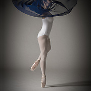 Dowling & Neylan Real Estate, with The Royal New Zealand Ballet