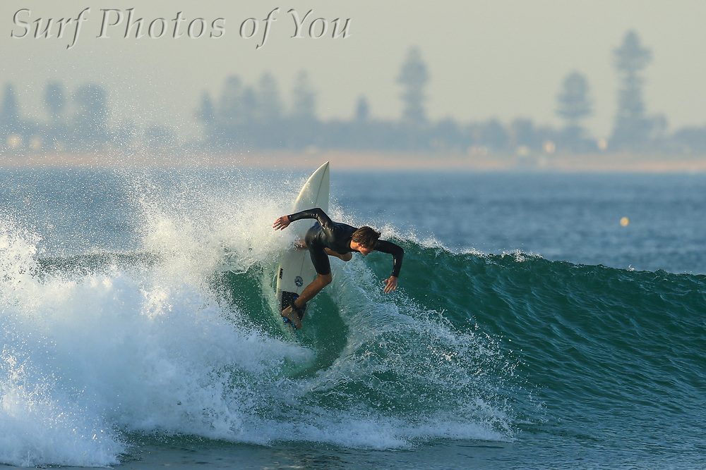 $45.00 13 April 2018, North Narrabeen, Surf Photos of You, @surfphotosofyou, @mrsspoy
