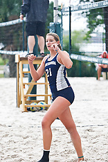 ASun-SandVBall-Final_gallery