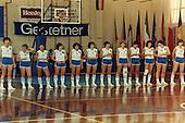 Europeo Ancona 1981