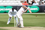 Essex v Derbyshire CCL2 Day 1 15-05-16