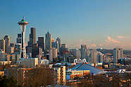City View from Kerry Park