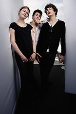Cannes 2009: les Beaux Gosses