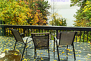 20161023_IHS_LakeHouse_Dad_92nd_BDay
