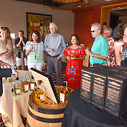 Modern Luxury - Herradura Tasting at AVANT Rancho Bernardo Inn 2016