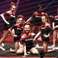 4099_Mavericks Cheerleaders TENACITY