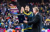 20141009 Sverige - Ryssland