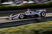 April 5-7, 2019: IndyCar Grand Prix of Alabama, Will Power, Team Penske