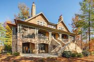 Private Residence - South Carolina