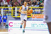 DESCRIZIONE : Cagliari Qualificazione Eurobasket 2015 Qualifying Round Eurobasket 2015 Italia Svizzera - Italy Switzerland<br /> GIOCATORE : Andrea Cinciarini<br /> CATEGORIA : Palleggio<br /> EVENTO : Cagliari Qualificazione Eurobasket 2015 Qualifying Round Eurobasket 2015 Italia Svizzera - Italy Switzerland<br /> GARA : Italia Svizzera - Italy Switzerland<br /> DATA : 17/08/2014<br /> SPORT : Pallacanestro<br /> AUTORE : Agenzia Ciamillo-Castoria/ Luigi Canu<br /> Galleria: Fip Nazionali 2014<br /> Fotonotizia: Cagliari Qualificazione Eurobasket 2015 Qualifying Round Eurobasket 2015 Italia Svizzera - Italy Switzerland<br /> Predefinita :