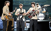 Let It Be<br />