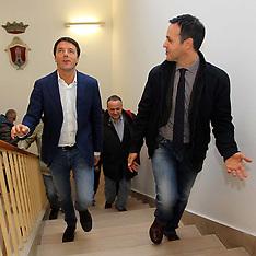 20121019 FIORENTINI ANTONIO