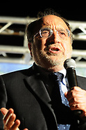 Giulietti Giuseppe