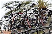 Tour of Oman 2012