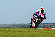 April 19-21, 2013- Jorge Lorenzo (SPA), Yamaha Factory Racing