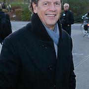 NLD/Amsterdam/20111116 - Perspresentatie najaar 2011 SBS, Jan Willem Bruggenwirth