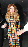 1.JULY.2011. LONDON<br /> <br /> GIRLS ALOUD SINGER NICOLA ROERTS AT CHERYL COLE'S 28TH BIRTHDAY PARTY AT THE SANDERSON HOTEL IN CENTRAL LONDON<br /> <br /> BYLINE: EDBIMAGEARCHIVE.COM<br /> <br /> *THIS IMAGE IS STRICTLY FOR UK NEWSPAPERS AND MAGAZINES ONLY*<br /> *FOR WORLD WIDE SALES AND WEB USE PLEASE CONTACT EDBIMAGEARCHIVE - 0208 954 5968*