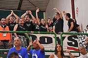 DESCRIZIONE : Campionato 2014/15 Dinamo Banco di Sardegna Sassari - Virtus Granarolo Bologna<br /> GIOCATORE : Boys Virtus<br /> CATEGORIA : Pubblico Tifosi Ultras Spettatori<br /> SQUADRA : Virtus Granarolo Bologna<br /> EVENTO : LegaBasket Serie A Beko 2014/2015<br /> GARA : Dinamo Banco di Sardegna Sassari - Virtus Granarolo Bologna<br /> DATA : 12/10/2014<br /> SPORT : Pallacanestro <br /> AUTORE : Agenzia Ciamillo-Castoria / Luigi Canu<br /> Galleria : LegaBasket Serie A Beko 2014/2015<br /> Fotonotizia : Campionato 2014/15 Dinamo Banco di Sardegna Sassari - Virtus Granarolo Bologna<br /> Predefinita :