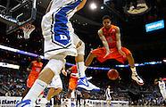 20120309 ACC Championship Virginia Tech v Duke