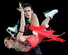 2008 Skate Canada -- Gala Show