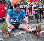 2018-04-08 Marathon de Paris