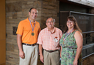 2016 4-H Volunteers Awards Luncheon