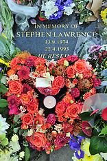 2018_04_23_STEPHEN_LAWRENCE_FLOWERS_GFA