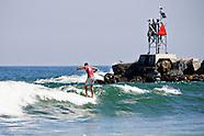 Surfing: 2010 Joel Tudor Duct Tape Classic