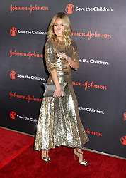 Scooter Braun at the Save the Children Illumination Gala held at the American Museum of Natural History on November 14, 2018 in New York City, NY. 14 Nov 2018 Pictured: Kelly Ripa. Photo credit: Steven Bergman / AFF-USA.COM / MEGA TheMegaAgency.com +1 888 505 6342