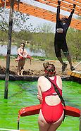 Tough Mudder Chicago 2014