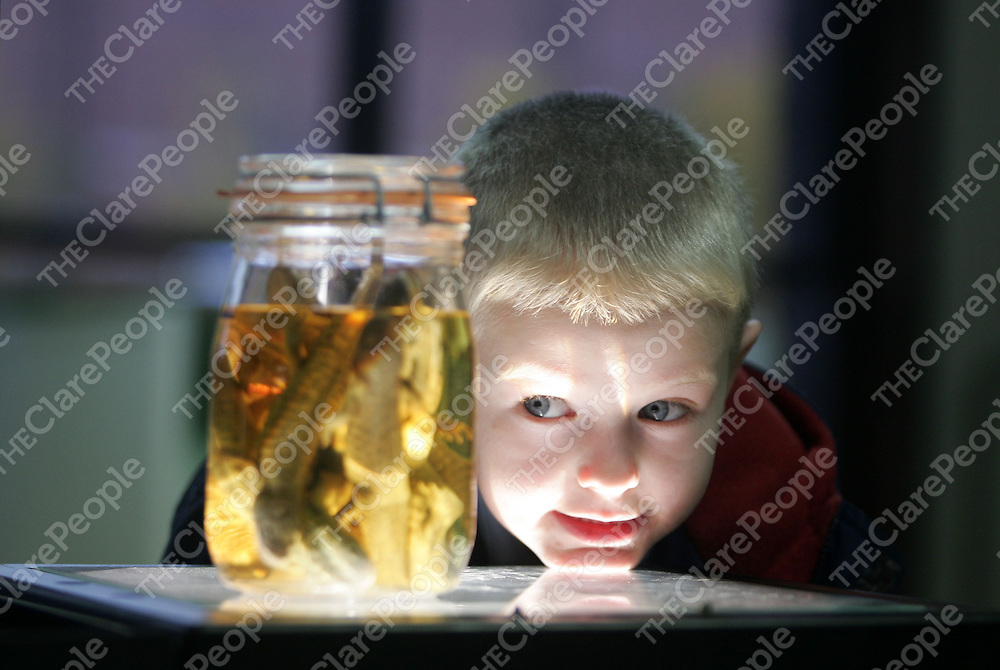 10/11/2006<br />