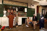 Souq, Medina, Market, Old Town, Tetouan, Morocco