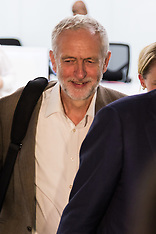 2016-09-20 Labour Party NEC meeting exits