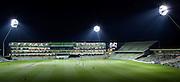edgbaston cricket ground birmingham