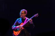 Martin Taylor - Bill Wyman's Rhythm Kings at IndigO2 Club London