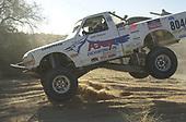2004 BiTD Parker 400 Trucks
