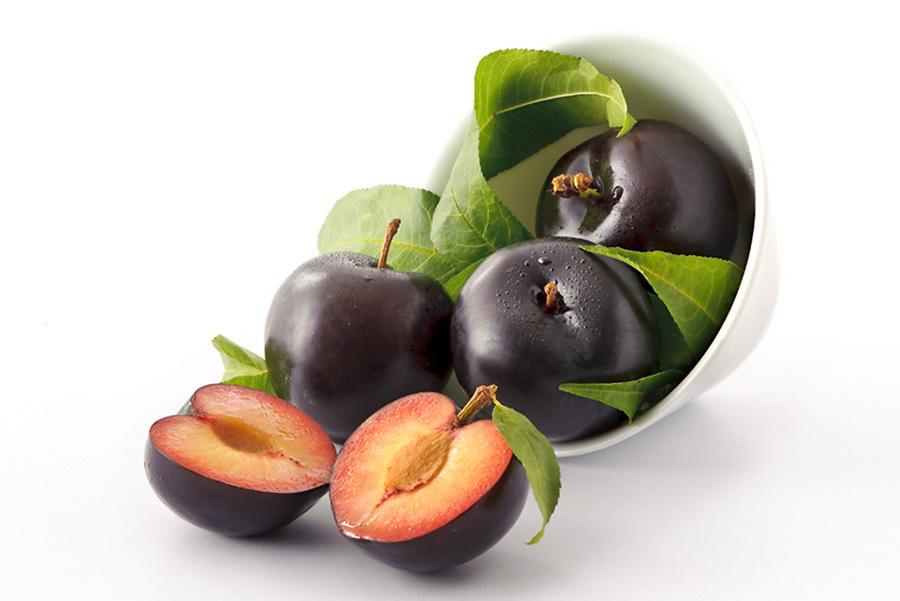angeleno prunes