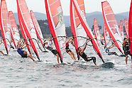 2015  ISAf SWC | RSX Women | day 1