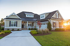BCH - 6596 Longwater Ct - OR