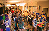 2014 Bobcat Student Orientation