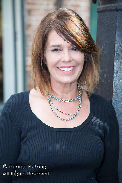 Laura Schultz for NOLA Realty