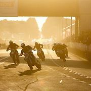 Racing (cars, bikes, rallyes)