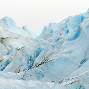 Torres Del Paine Glacier 1