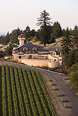 Willamette Valley Vineyards media 2016