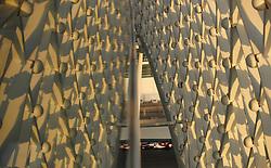 November 23, 2018 - Abu Dhabi, United Arab Emirates - Motorsports: FIA Formula One World Championship 2018, Grand Prix of Abu Dhabi, World Championship;2018;Grand Prix;Abu Dhabi, , #16 Charles Leclerc (MON Alfa Romeo Sauber F1 Team) (Credit Image: © Hoch Zwei via ZUMA Wire)