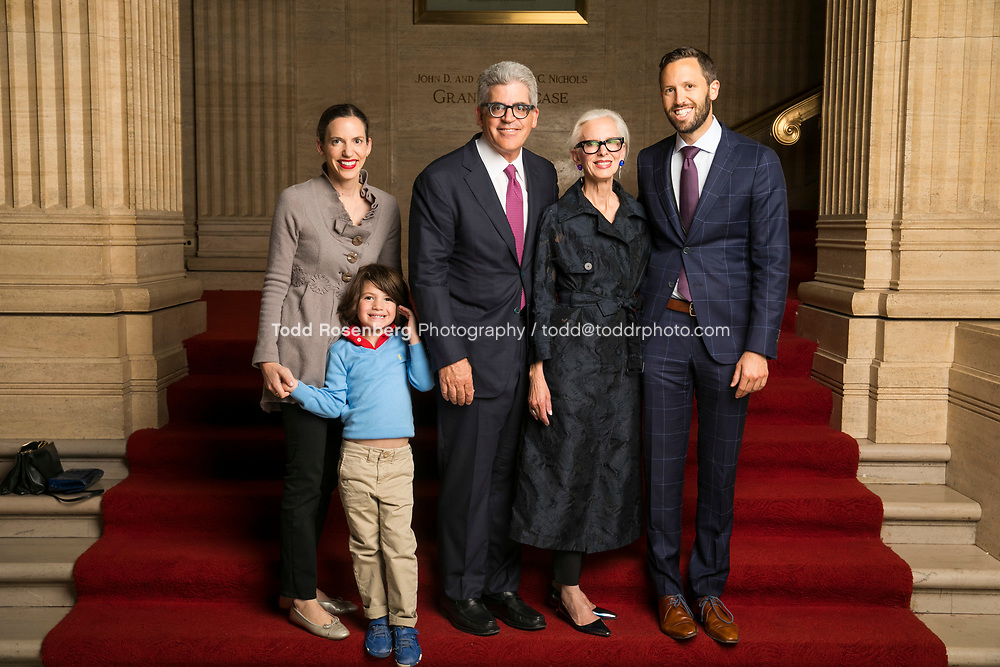 6/10/17 5:22:47 PM <br /> <br /> Young Presidents' Organization event at Lyric Opera House Chicago<br /> <br /> <br /> <br /> &copy; Todd Rosenberg Photography 2017