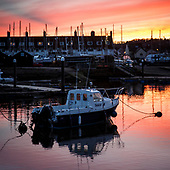 UK - Coast