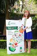 Coeliac Society of Ireland Launches Coeliac Awareness Week 2016