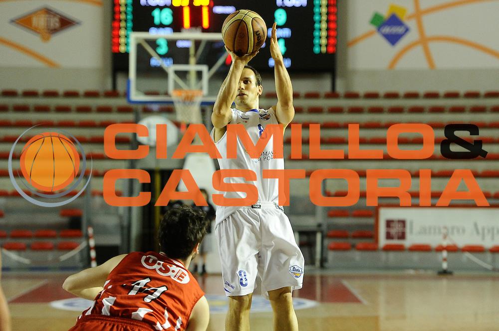 DESCRIZIONE : Roma LNP B 2015-16 Playoff Roma Gas Eurobasket Use Computer Gross Empoli<br /> GIOCATORE : Nicolas Stanic<br /> CATEGORIA : <br /> SQUADRA : Eurobasket Roma<br /> EVENTO : Campionato LNP B 2015-2016 Playoff<br /> GARA : Eurobasket Roma Basket Empoli<br /> DATA : 30/04/2016<br /> SPORT : Pallacanestro <br /> AUTORE : Agenzia Ciamillo-Castoria/GiulioCiamillo<br /> Galleria : LNP B 2015-2016<br /> Fotonotizia : Roma LNP B 2015-16 Playoff Roma Gas Eurobasket Use Computer Gross Empoli