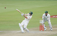 SA vs Australia 2nd test D3
